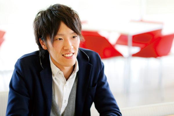 小野宏樹 2015年度